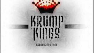 krump kings - street fighter