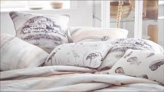 ILIV Contract&Home Fabrics