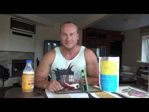 Kaip numesti riebalus ant blauzdų
