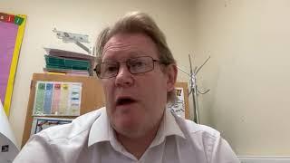 Class vlog - 4B