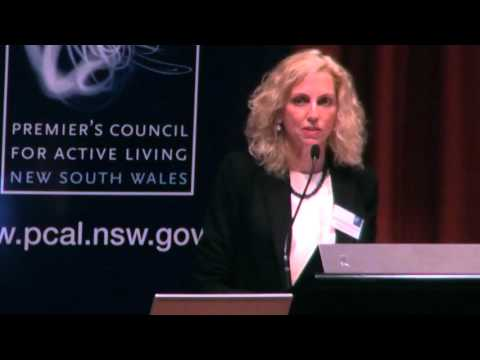 video of Transport overview: Keeping NSW moving
