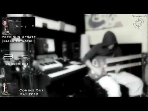 http://www.youtube.com/watch?v=MNLGf_HqG8Q