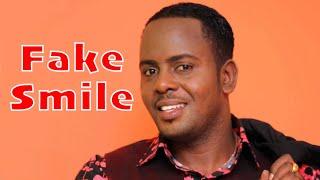 Steven Kanumba LATEST FULL MOVIE