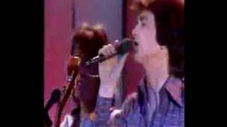 Bay City Rollers - Rock 'n Roll Love Letter