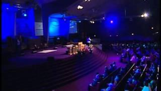"""Eunice Wright @ Bethany Baptist Church (""""In Me"""")"""