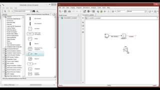 在Arduino上运行Simulink模型-MATLAB