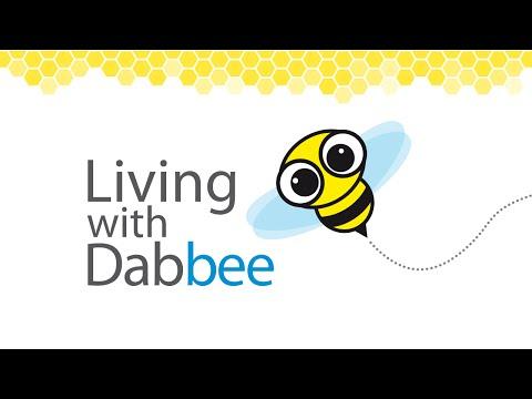 Malattia degli occhi nel diabete del primo tipo