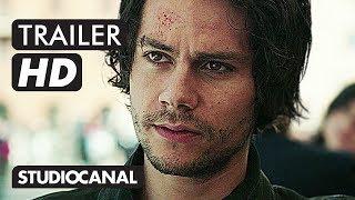 American Assassin Film Trailer