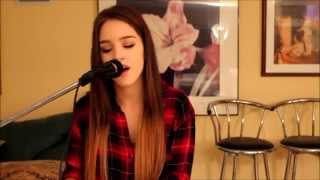 Old Money By Lana Del Rey - Piano & Vocal Cover