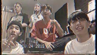 ZENTYARB - แบดพอยัง ft.PUNYARB,POOM.YARB,SAMUCHYARB