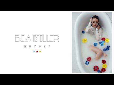 Bea Miller – Motherlove