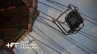 TEASER MV ความเยาว์ - The Darkest Romance