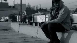 Freddie Gibbs - Hard Times