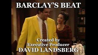 Barclay's Beat - Pilot