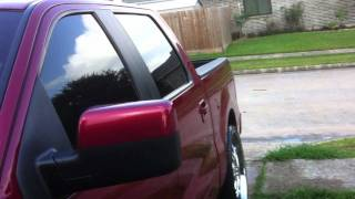 Truck On 28s Free Video Search Site Findclip