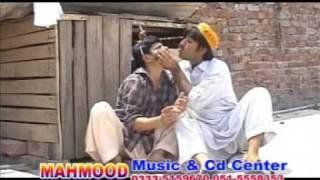 Pashto Drama Yaara Musfara Part12