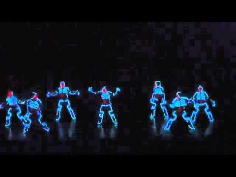 Самый лучший танец,который я видел! видео