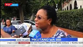 Cheche za kisiasa za BBI imeshuhudiwa Mombasa