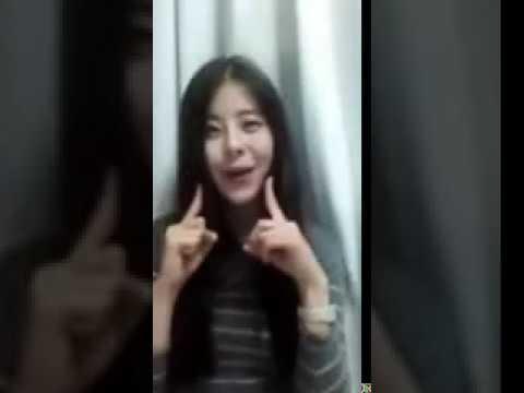 Song ah Ri1
