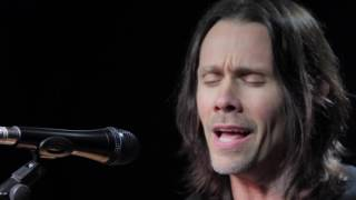 Alter Bridge | Myles Kennedy - Before Tomorrow Comes (Live at Planet Rock)