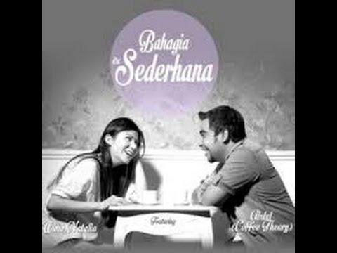 Abdul & The Coffee Theory feat. Wina Natalia Bahagia Itu Sederhana