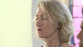 Mindfulness | How Your Mind Can Help Your Body | Breast Cancer Haven