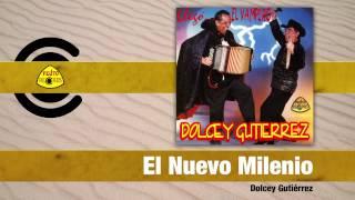 Video El Nuevo Milenio (Audio) de Dolcey Gutierrez