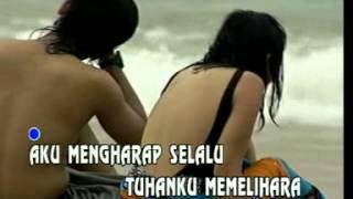 Download lagu M Mashabi Penggoda Mp3
