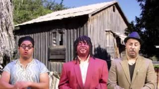 לירן יקוטי - שלושת הדמויות בשיר אח יא ראב
