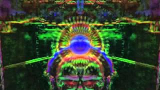 Diviner's Sage (steve kilbey esoteric music club)