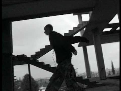 Syndrom Snopp - Apokalypsa (1998)