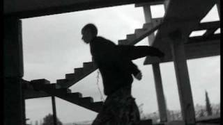 Video Apokalypsa (1998)
