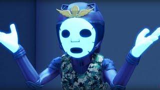 Тоботы новые серии - 19 Серия 2 сезон - мультики про роботов трансформеров [HD]