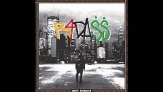Joey Badass - Black Beetles (B4.DA.$$)