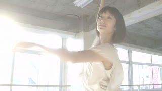 高橋優「さくらのうた」スペシャルショートエディット