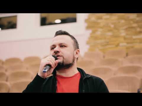 Давай найдём друг друга - Максим Фадеев Emin