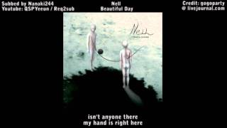 Nell - Beautiful Day Eng Sub