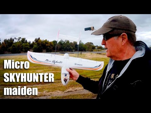 eachine-micro-skyhunter-maiden