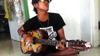 Setia Band ASMARA Cover Pengamen Jalanan(SIDOARJO)