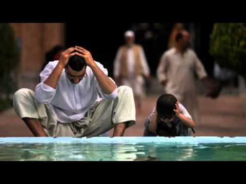 Молитвы на исполнение желания в полнолуние