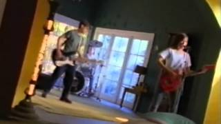 Juliana Hatfield - I See You (Official Video) (Remastered)