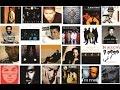 R&B/Soul 90's, 80's Slow Jams (Part 1) Feat Babyface, Nelson Lee, Alexander O'Neal, Boyz II Men [HQ]