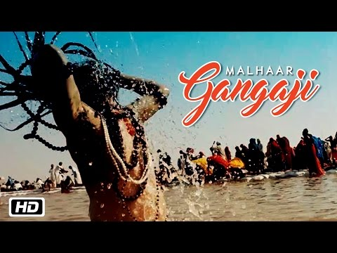 Ganga Ji By Team Malhaar Uttarakhand