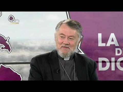 Mgr Jean Kockerols - Vicariat de Malines-Bruxelles