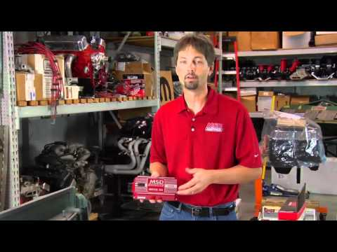 msd 6425 digital 6al ignition control msd performance products msd s digital 6al button