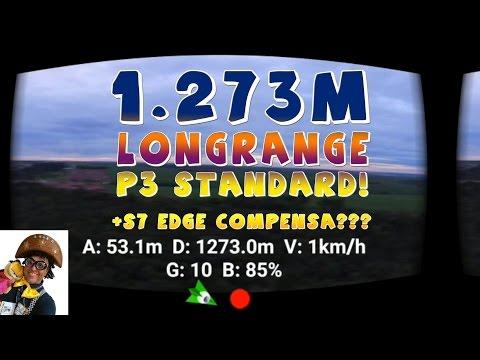 ?FENIX_VIDEOSPage=3