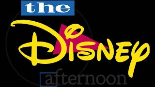 [The Disney Afternoon] First Look (Gotta Get a Little Closer) ~ Marie Osmond (Extended w/DL)
