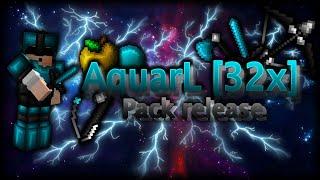 AquarL [32x] Pack Release