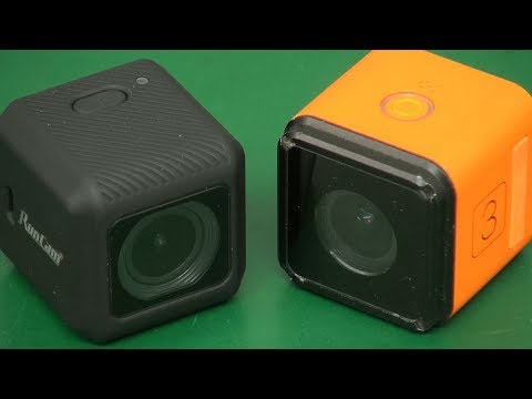 runcam-5-the-4k-fpv-action-camera-first-look-sample-footage