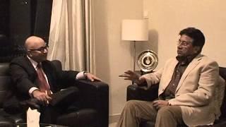 JeayPakistan ke Saath Pervez Musharraf APML Part 3